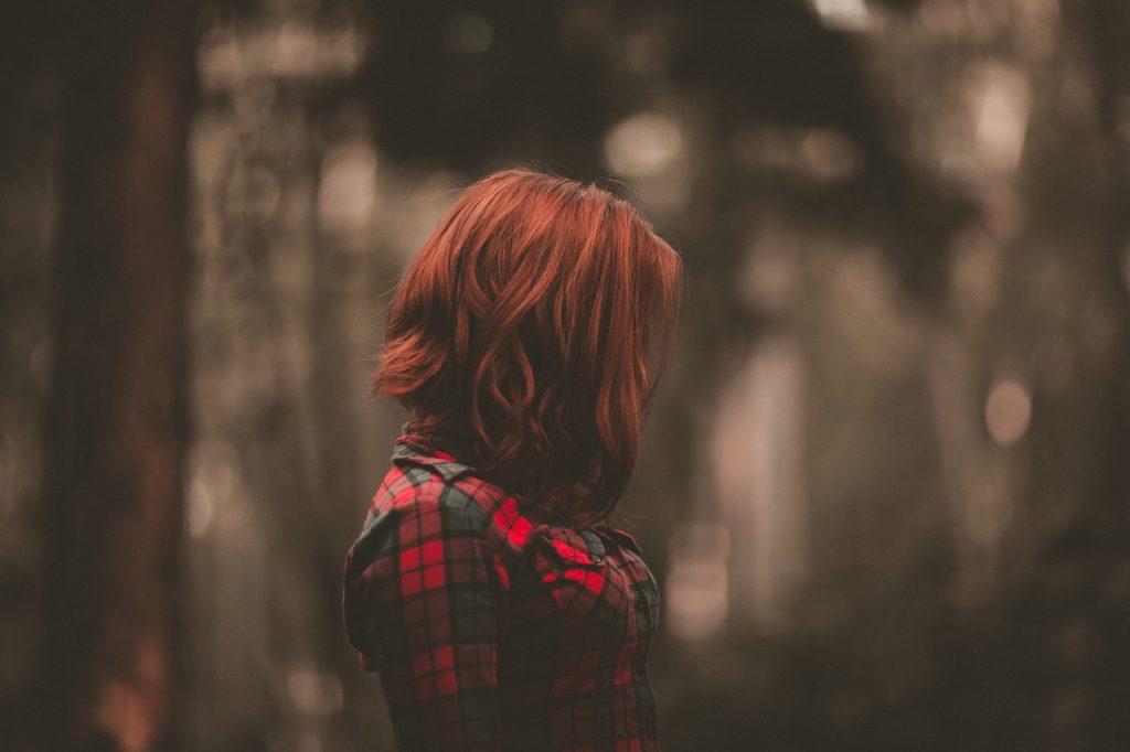 5 Masalah Harian Yang Introvert Sering Alami