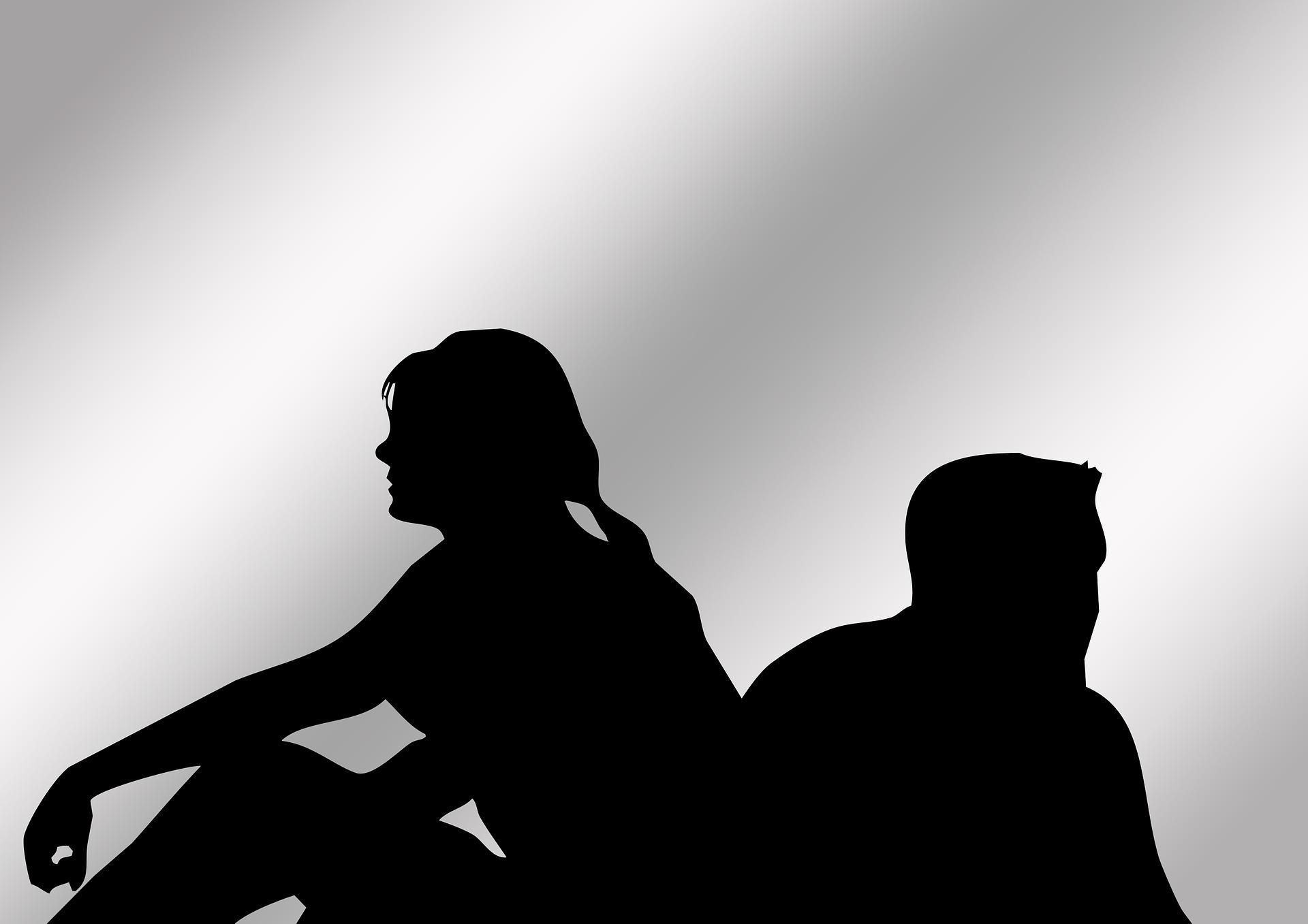 7 Hal yang Dikatakan Sosiopat untuk Membuatmu Merasa Gila