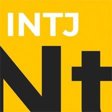 Personality Type: INTJ [Mastermind]