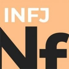 Personality Type: INFJ [Counselor]