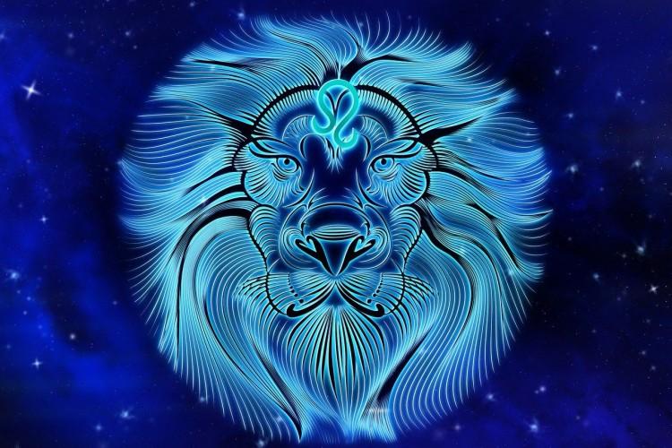 Watak Zodiak Leo – Singa (23 Juli – 23 Agustus)