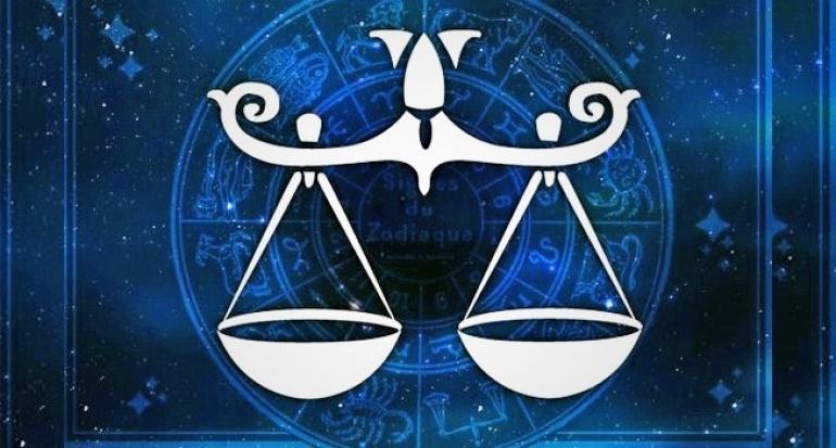 Watak Zodiak Libra – Timbangan (23 September – 23 Oktober)