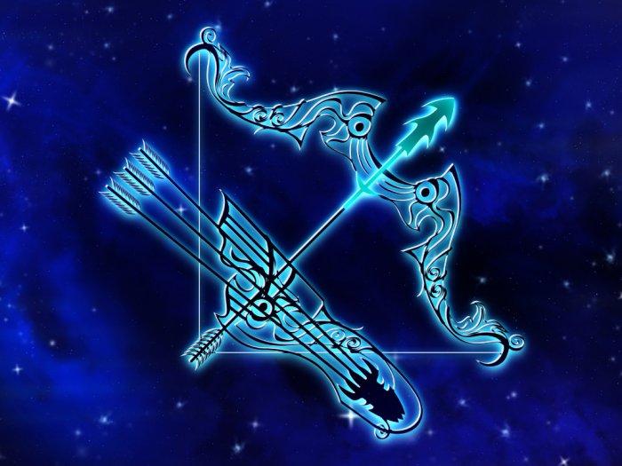 Watak Zodiak Sagitarius – Pemanah (23 November – 21 Desember)