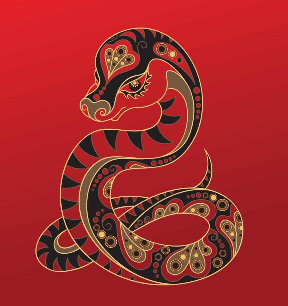 Shio Ular: Karakter, Percintaan, Karir, Keuangan, dan Kesehatan