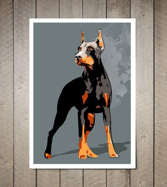 Shio Anjing: Karakter, Percintaan, Karir, Keuangan, dan Kesehatan