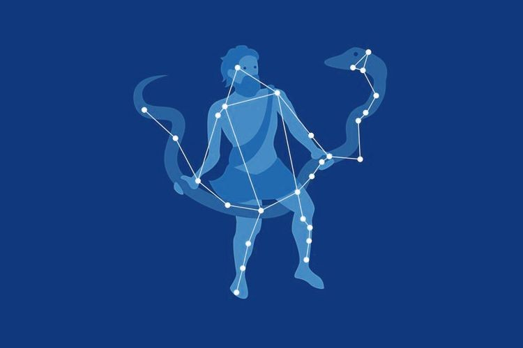 Ophiuchus, The 13th Modern Zodiac Sign