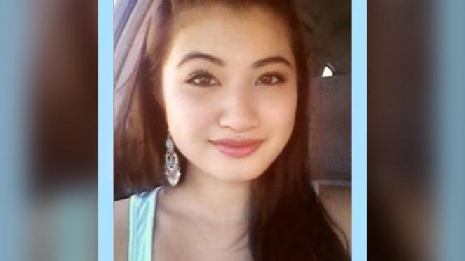 7 Fakta Isabella Guzman, gadis 18 tahun yang menikam ibunya sebanyak 151 kali